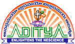Aditya Group Of colleges