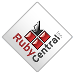Ruby Central